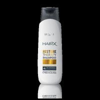 Шампунь для сухих и поврежденных волос «Эксперт – Восстановление». Большой объем код 30331