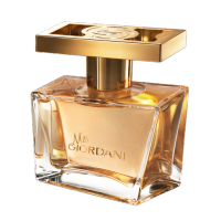 Парфюмерная вода Miss Giordani код 30399