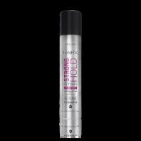 Лак для волос сильной фиксации «Эксперт-Стайлинг» код 30880