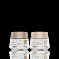 Набор мини-кремов, выравнивающих тон кожи «Защита и осветление» код 31027