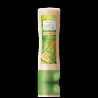 Кондиционер-объем для тонких волос «Зеленый чай и бергамот» NATURE SECRETS код 31234