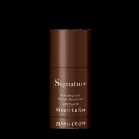 Дезодорант-антиперспирант Signature SIGNATURE код 31291