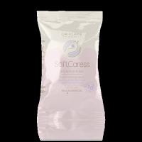 Очищающие влажные салфетки для рук «Нежность» SOFTCARESS код 31349