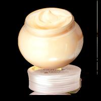 Питательный крем для рук и тела «Молоко и мед – Золотая серия» MILK & HONEY GOLD код 31601