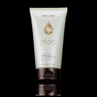 Кондиционер для волос Eleo ELEO код 31610