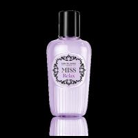 Парфюмированный спрей для тела Miss Relax код 31634