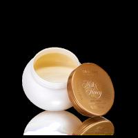 Маска для волос «Молоко и мед – Золотая серия» MILK & HONEY GOLD код 31710