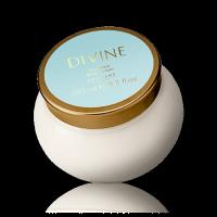 Парфюмированный крем для тела Divine DIVINE код 31777