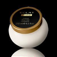 Парфюмированный крем для тела Eclat Femme ECLAT код 31778