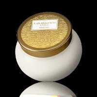 Парфюмированный крем для тела Giordani Gold Essenza код 31781