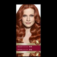 Стойкая краска для волос «Цвет-Эксперт» код 31793