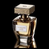Парфюмерная вода Giordani Gold Essenza код 31816