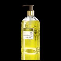 Гель для душа с лимоном и вербеной Essense & Co. код 31852