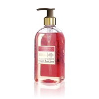 Жидкое мыло для рук с розой и сандалом Essense & Co. ESSENSE & CO. код 31853