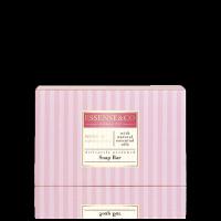 Мыло с розой и сандалом Essense & Co. код 31855