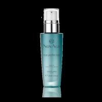 Сыворотка мгновенного действия для совершенства кожи NovAge True Perfection код 31979