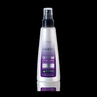 СС-крем для волос «Эксперт-Уход» HAIR X код 32142
