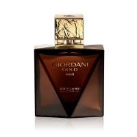 Туалетная вода Giordani Gold Man GIORDANI MAN код 32155