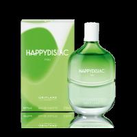 Мужская туалетная вода Happydisiac Man HAPPYDISIAC код 32159