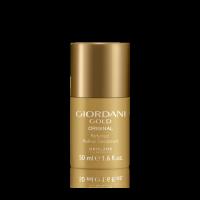 Парфюмированный дезодорант Giordani Gold Original GIORDANI GOLD код 32160