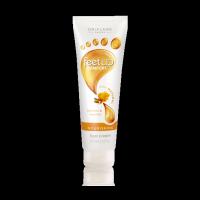 Питательный крем для ног Feet Up Comfort. Большой объем код 32371