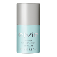 Парфюмированный дезодорант Elvie ELVIE код 32459