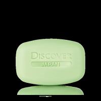 Мыло «Японские церемонии» код 32640