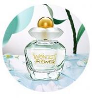 аромат Wonder Flower код 31300