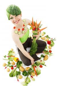 Ежедневный дополнительный  прием витаминов