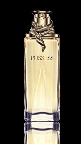 Парфюмированная вода Possess код 30886
