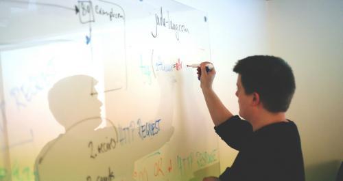 8 критических ошибок на старте бизнеса